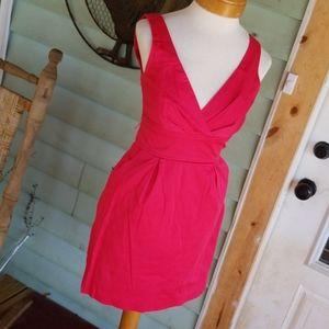 Express Design Studio Dress Size 0